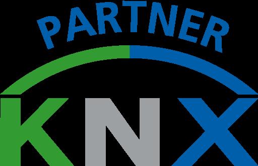 Medientechnik Bentlage ist KNX Partner